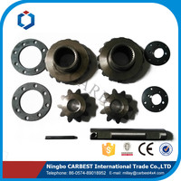 High Quality New Product 3Y Differential Kit Gear for Toyota