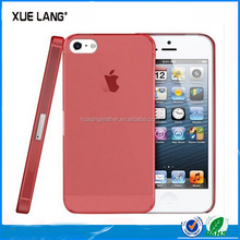 hard back case for Apple iphone 5 5S, China supplier hard back case for Apple iphone 5 5S