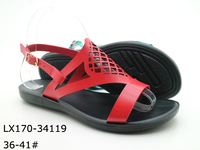 hot sex am flat for ladies sexy girls photos high heel picture india men sandals