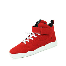 china alibaba brand men lightweight export sport running shoes, wholesale low heeled action sports running shoes made in china