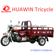 UK150ZH Motor Tricycle/ chinese motorcycles/ tricycle motorcycles
