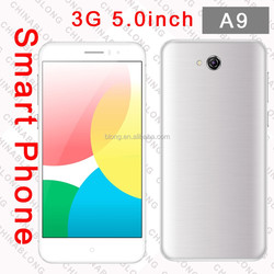 18Mp Camera Mobile Phone No Name,Ultra-Slim Bar Touch Screen Mobile Phone 1Gb Ram