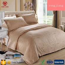 Hot Selling High Quality Hotel Textile Products Used Hotel Bed Linen
