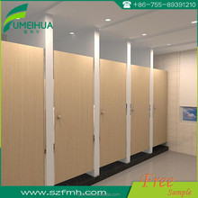 toilet cubicle partition and accessories manufacturer