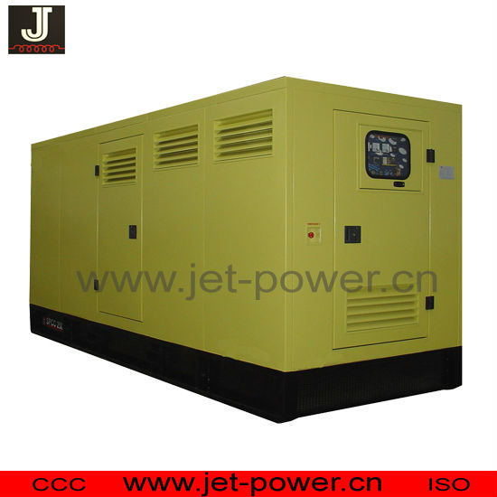Alibaba China Best Factory 30KVA Diesel Generator Price with high quality for power supply