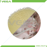 dairy cow feed monensin 10% 20% 40% veterinary medicine made in china