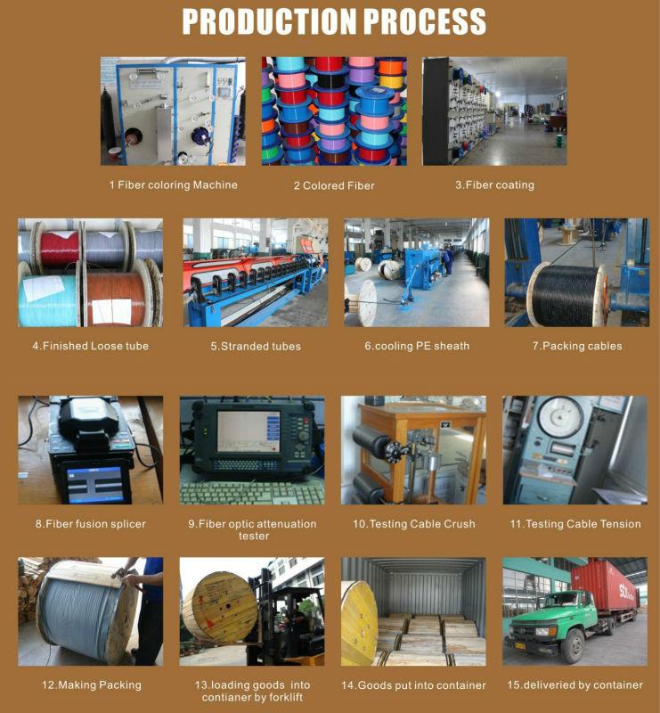 MetalsDepot - Stainless Round Tube- Buy Tubing Online!