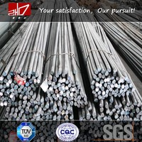 Special Steel SUJ2,Bearing Tool Steel,SUJ2 Round Bar Price