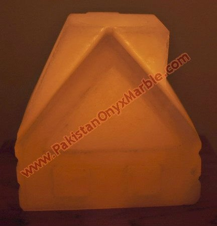 crafted Rock Salt Products/Himalayan Salt Lamps/Natural Salt lamps