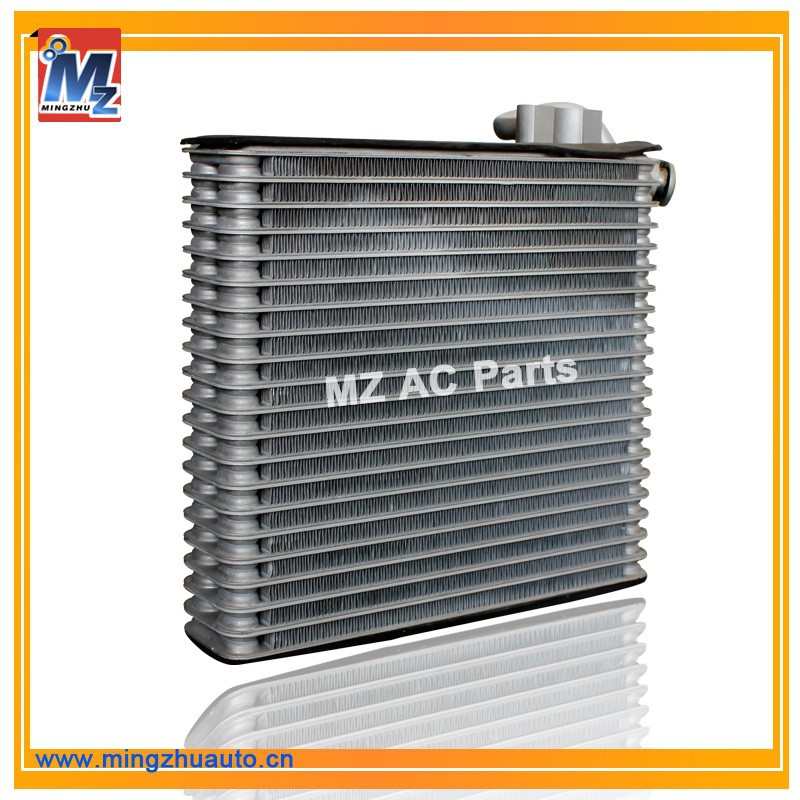 Toyota Auto Parts Air Conditioning Evaporator Toyota For HILUX SW4/SRV/SR 03-07