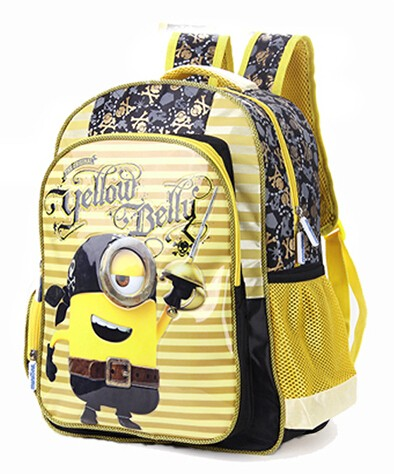 discounted price lovely children's school satchel bags