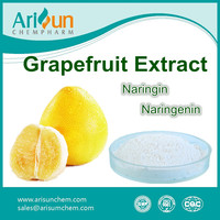 Factory Supply Grapefruit Seed Extract Powder/Grapefruit Seed Extract