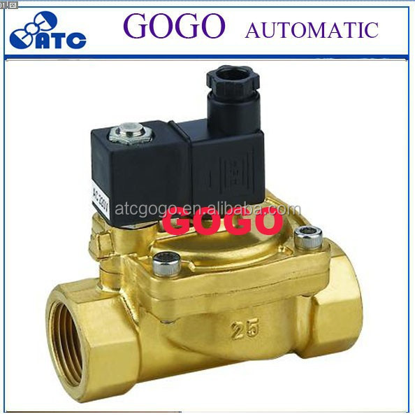 gate valve with price mechanical float valve hs code for solenoid valve