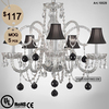 /product-detail/luxury-bohemian-crystals-for-chandelier-with-5-light-60444832277.html