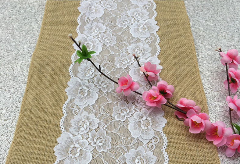 Table runner DFZQ172120