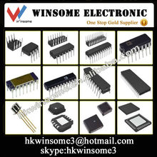 (Electronic Components) BCV62A / 3J