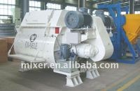 2013 Best Ready Mix CO-NELE Concrete Mixer 1.5m3