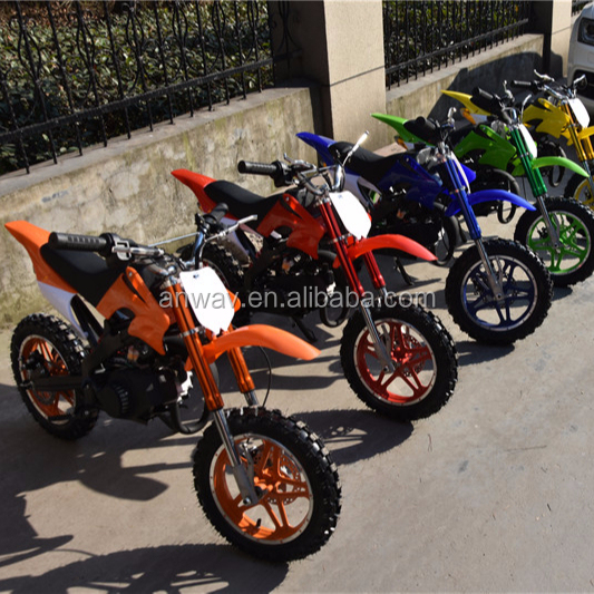 250cc chopper motorcycle/ gas motorcycle for kids