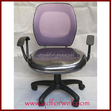 chair armrest for brazil office chair