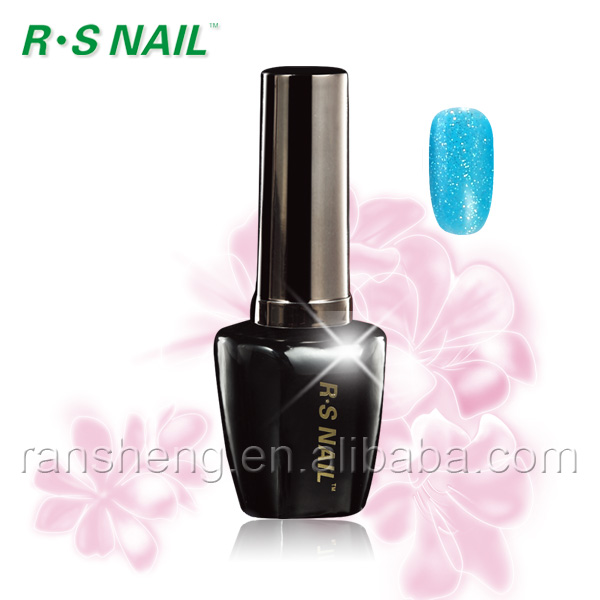 R750-french nail tips, wholesale nail supplies, nuru all in one gel polish