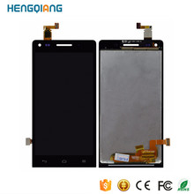 Original LCD and Touch Screen for Huawei Ascend G6 Repair Parts