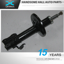 High Quality Hot Sell 334173 Car Spare Parts Toyota Ipsum SXM10 48520-44011 Air Absorber Shock
