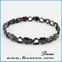 alibaba express fashion alibaba express hottest selling new trend of stainless steel bracelet