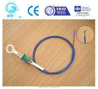 wholesale disposable endoscopic forceps for biopsy