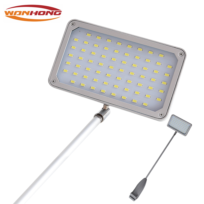 Trade fair booth exhibition stand led light for trade <strong>show</strong> LED66D