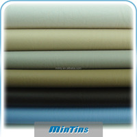 MM109N-PVC artificial leather for Marine, Boat,Yacht