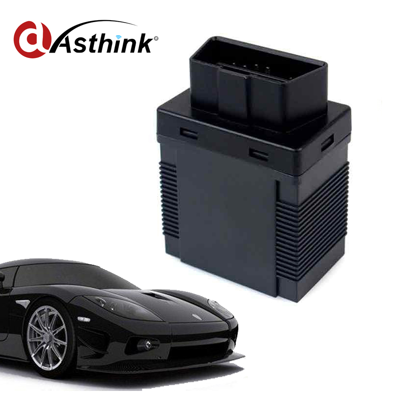 plug and play OBD Vehilce GPS Check the Vehicle State vehicle gps tracker tk303g manufacturer