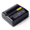 POS mPOS 112mm Portable Mobile Bluetooth Thermal Receipt Printer Porti-W40 Android