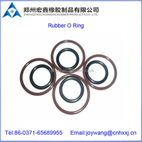 rubber o ring seal products