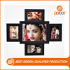 wall hunging indian 7 inch sex digital photo frame