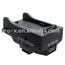 12V DV battery Adapter XP-12-P