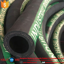 nice price supply rubber grout hose dredging rubber hose