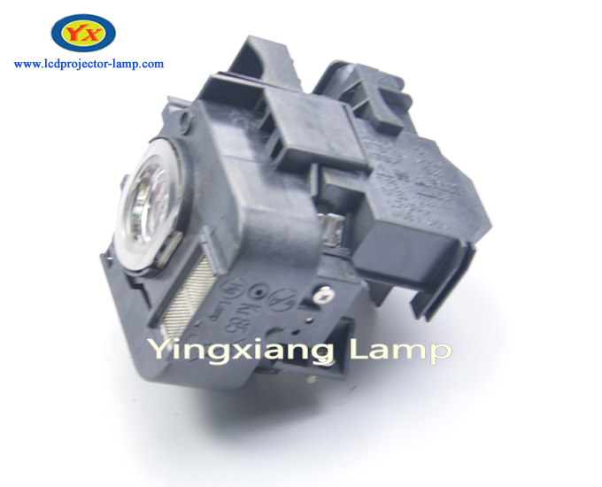 OEM Wholesale Cheap Projector Lamp , ELPLP50 / V13H010L50, For Epson PowerLite 85 EB-826WH EB-826WV EB-825H