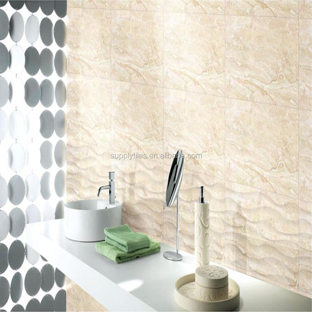 Italian ceramic tiles manufacturers