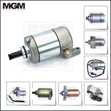 CH125 electric wheel hub motor/small electric motors/electric car motor