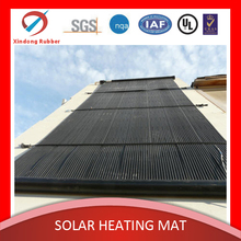 China express Flexible Split Solar Water Heating Systems popular products in usa