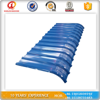 my text 24-167-1000 Roll Forming & Crimping Machine text