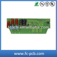 electronic pcb supplier,meter pcb manufacturer