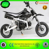 Popular CRF50 dirt bike pit bike off road motorcycle 110cc 125cc