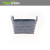 Felt Storage Basket With Good Quality Competitive Price