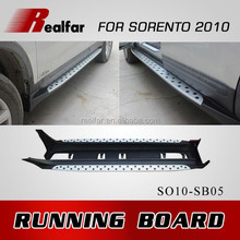 SORENTO SIDE STEP FOR SORENTO HIGH QUALITY!
