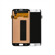 lcd note 2,for samsung galaxy s7 edge lcd touch screen digitizer assembly