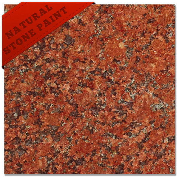 Caboli Real Stone Artist Granite Spray Paint