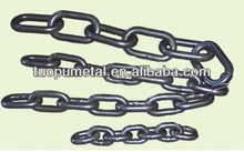 Stainless steel link chain,stainless steel conveyor chain,stainless steel leaf chain