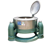 130KG Capacity Industrial Centrifugal Spin Dryer