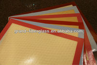 Kitchen Silicone Baking Liner, Mat, Sheet